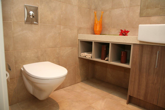 Wonderful Bathroom Design Photo Gallery 553 x 368 · 149 kB · jpeg