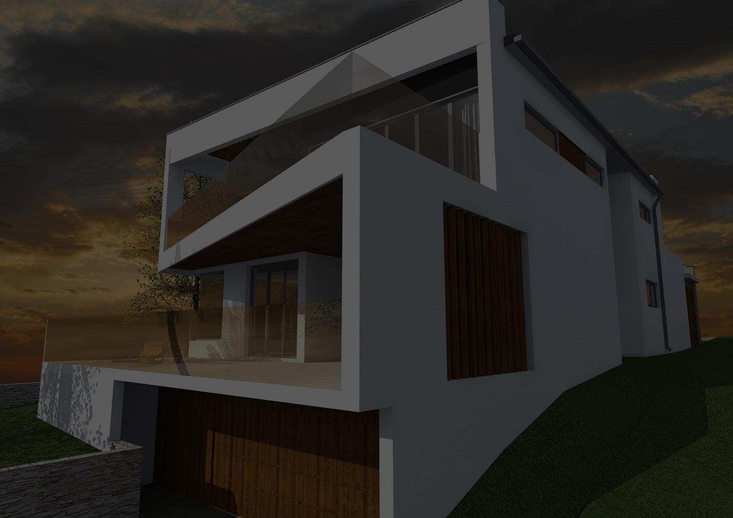 home-slide3
